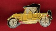 14316-automobile.voiture. Retro - Badges