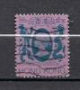 "392   (OBL)  Y  &  T     (reine élizabeth  II)      ""HONG-KONG"" - 1997-... Sonderverwaltungszone Der China"