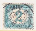 Egypt  J 15   (o)  Wmk. 119 - Egypt