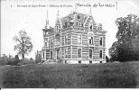 Saint-Trond 41: Château De Kerkom - Sint-Truiden