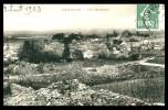 POMMARD  (21)  - LE VILLAGE EN 1923 -    J21-46 - France