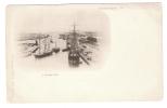 """CPA - 59 - Dunkerque - L´avant Port """" Précurseur"""" - Dunkerque"""
