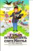 International De La Carte Postale 1976 Hotel George V Paris - Collector Fairs & Bourses