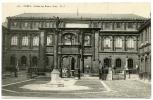 75 : PARIS - ECOLE DES BEAUX ARTS, RUE BONAPARTE - District 06