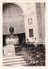 Ajaccio (Corse) - Chapelle Impériale - 10 Août 1964 - Lieux