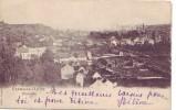 FLEMALLE-HAUTE = Panorama (écrite) 1908 - Flémalle