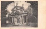 ITALIE - Cappella Al Sacromonte D'Orta. Nouarese. Pionnière - Non Classés