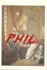 """François Boucher, """"le Déjeuner"""" - Ref 1108-897/98 - Paintings"""