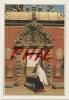 Bhadgaon - La Porte Dorée, Ref 1108-920/21 - Nepal