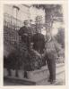 à Pitaud - 16 Mai 1924 - Personnes Identifiées