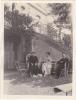 Pitaud - 16 Mai 1924 - Personnes Identifiées