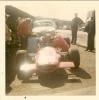 Cooper 1969 - Rallyes