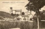 Salsomaggiore - Parma