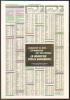 "Carte Postale  ""Cart´Com"" (1999) - Www.guignols.cplus.fr (canal +) - EURO RSCG - Pubblicitari"