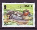 JERSEY - 2004 - MiNr. 1122 - Gestempelt - Jersey