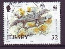JERSEY - 2004 - MiNr. 1143 - Gestempelt - Jersey