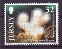 JERSEY - 2004 - MiNr. 1147 - Gestempelt - Jersey