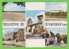 Souvenir De SAINT RAMBERT SUR LOIRE - France