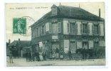 Fresney - France