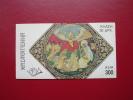 Greece1988 Booklet Christmas-MNH-CV=55 Euros! ! RARE. - Greece