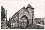 Merleac --Chapelle Saint-Jacques - Sin Clasificación