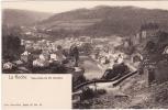 LA ROCHE - VUE PRISE DU SINT QUALLYN - NELS SERIE 26 N° 49 - NEUVE - La-Roche-en-Ardenne