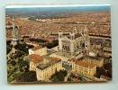 LYON Basilique N D Fourviere 10 Photos - Lieux