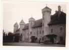 Thonon - Château De Ripaille - 22 Mai 1965 - Lieux