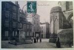Bayonne - Rue Des Prébendès (1909) - Bayonne