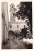 Monastère De Corbara (Corse) - Cloitre Et Clocher - 13 Aout 1964 - Lieux