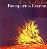 * LP *  CHIEFTAINS - BONAPARTE'S RETREAT (England 1976) - Country En Folk