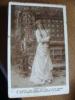 Vieux Cartes De 1900 - Marguerite, Je Voudrais Bien Savoir Quel Etait Ce Jeune Homme, Si C'est Un Grand Seigneur ..... - Fêtes - Voeux
