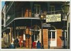 Old Absinthe House, New Orleans, 10.5 X 15 Cm - Hotels & Gaststätten
