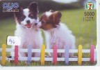 7 Eleven (96)  Dogs - Reclame