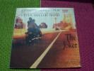 STEVE  MILLER  BAND  °  THE  JOKER - 45 T - Maxi-Single