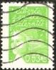 FR 3450 Marianne Du 14 Juillet 2002 - Greece
