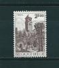 Belgique N°1592  Timbres Oblitérés  De 1971 - Belgium
