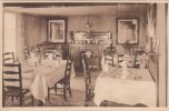 THE DINING ROOM LABRADOR BAY HOTEL DEVON (DEV4967) - Angleterre