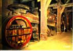 21 Chenove Côte D'Or - Cuverie Ducs De Bourgogne - Pressoirs - Vins Wines - Neuve -  État TB - Chenove