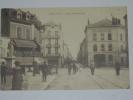 Roanne Rue Notionale - Roanne