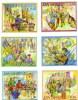 San Marino / History Of San Marino - Saint-Marin