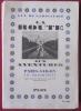 INDOCHINE AUTOMOBILE ROUTE AUX AVENTURES PARIS SAIGON GUY DE LARIGAUDIE 35 GRAVURES DESSINS ET CARTE 1939 - 1901-1940