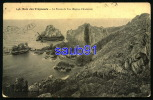 Région D'Audierne -  Baie Des Trépassés - La Pointe Du Van -   Réf : 17145 - Audierne