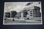 Orginal AK Schneidemühle/Piła Städt.Krankenhaus,mit Postablage Und Sonderstempel 1939 - Westpreussen