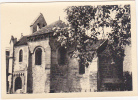 Laon - Eglise Des Templiers - 10 Juillet 1955 - Lieux
