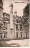 (ORLEANS) Chateau De LA CHENAIE - Unclassified