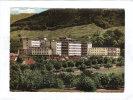 Bade-Wurtemberg         Buhl    Hôpital Militaire Français  H.C.A. Francis Picaud - Buehl