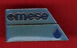 14721-CMESE - COMPAGNIE MEDITERRANEENNE D'EXPLOITATION DES SERVICES DES EAUX - Administrations