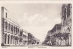 La Rue D'Abyssinie, Djibouti, Africa, 1900-1910s - Djibouti
