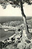 Espagne - Islas Baleares - Mallorca - Palma De Mallorca - Vista Parcial Del Puerto - Semi Moderne Petit Format - état - Palma De Mallorca